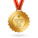 top-dog-badge