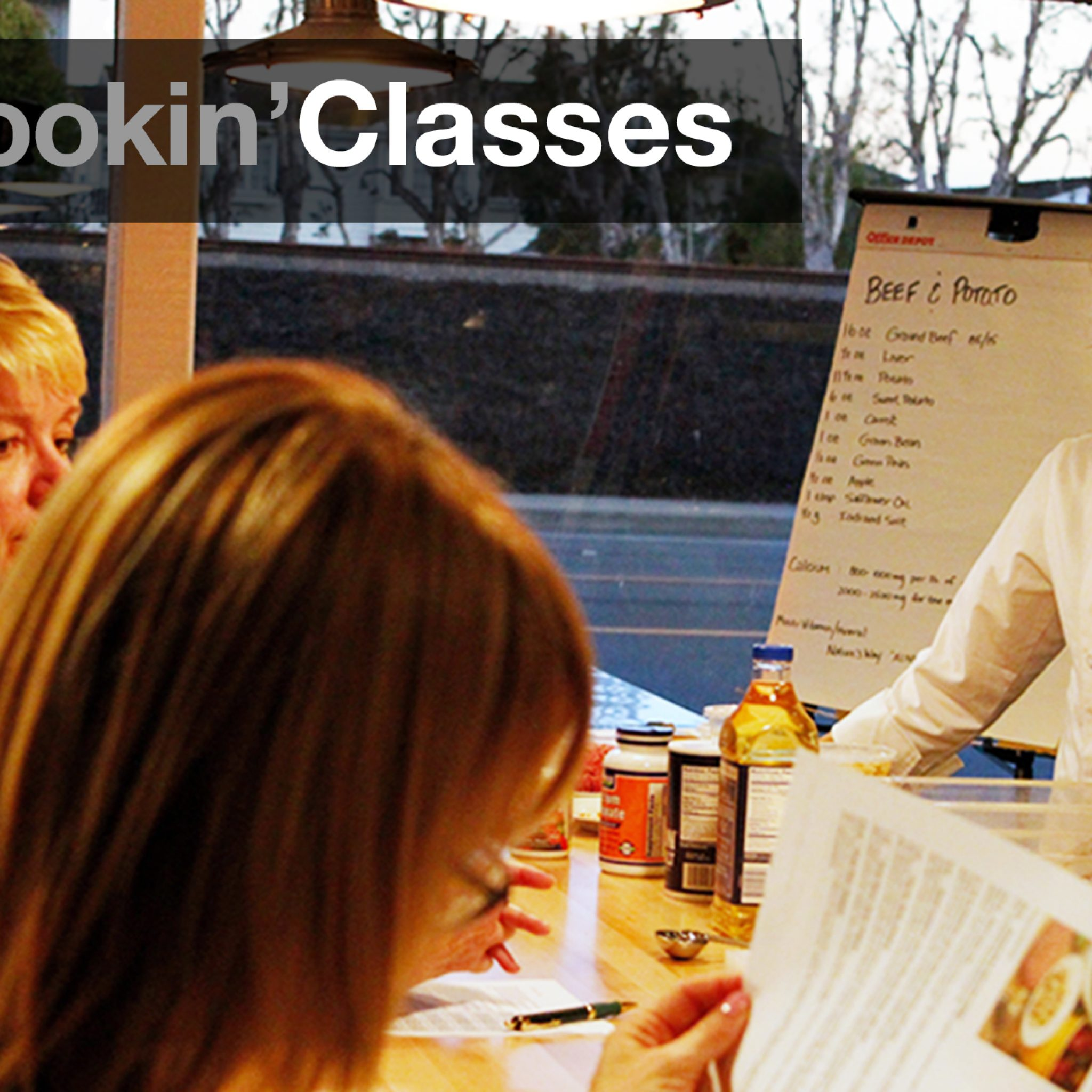 JustCookinClasses_Image
