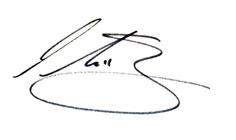 SB_Signature_web