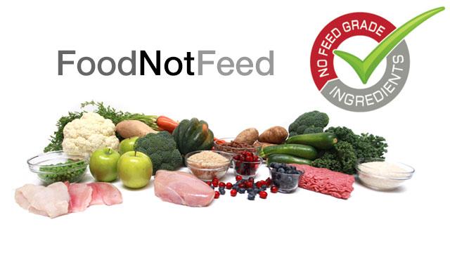 Food-Not-Feed_640x360