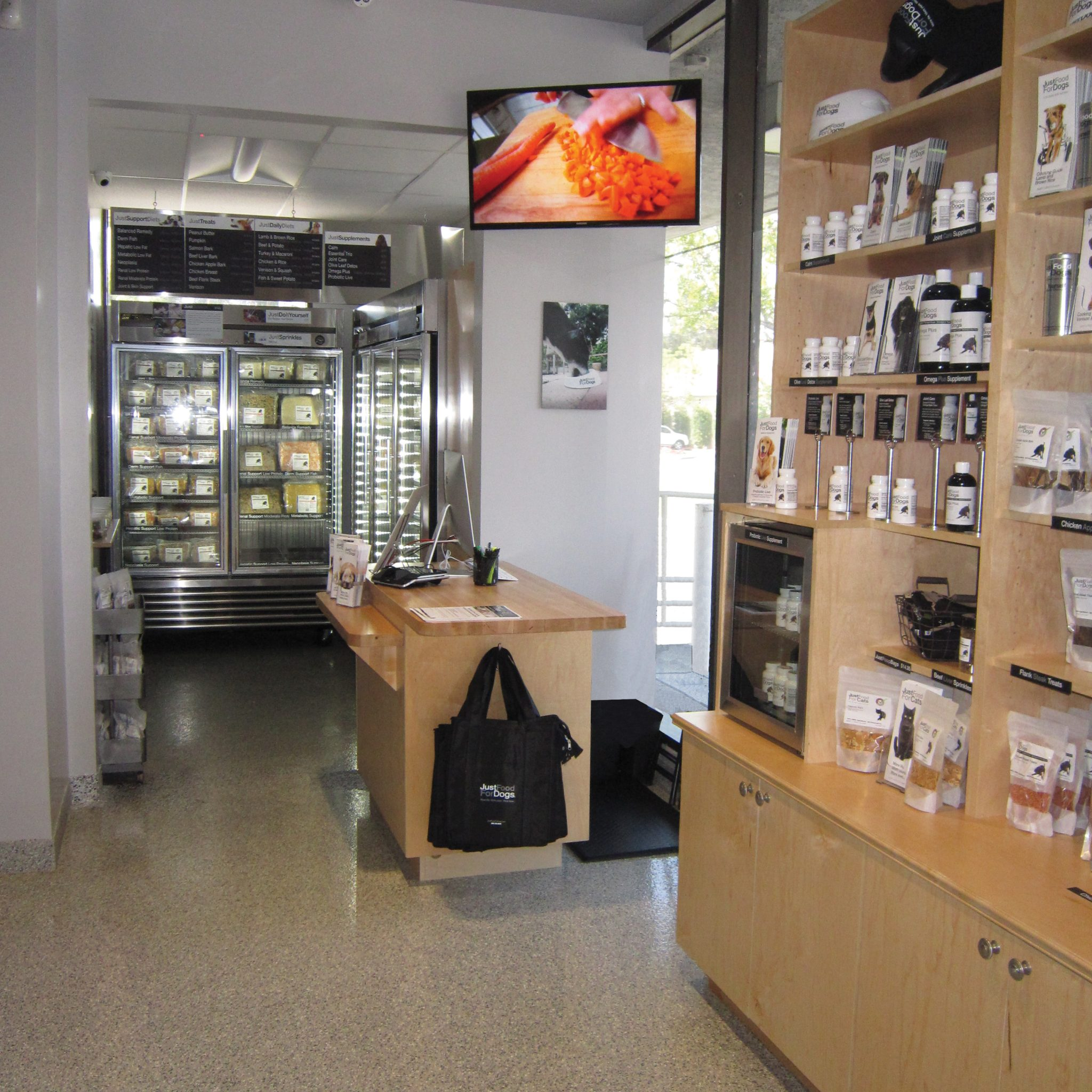 Rooms To Go Orlando Fl Outlet