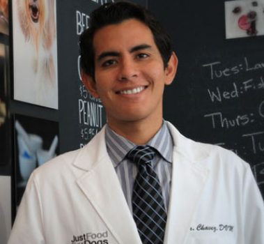 Canine Epilepsy: JFFDs introduces their new educational channel, hosted by Dr. Oscar E. Chavez, DVM