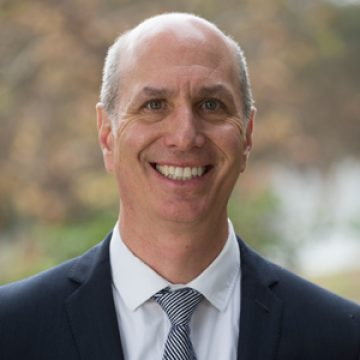 Dr. John Tegzes, VMD Dipl. ABVT