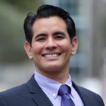 Dr. Oscar E Chavez, BVetMed MRCVS MBA