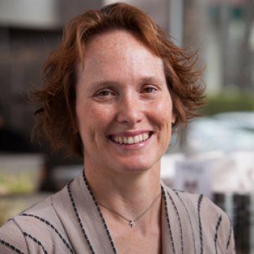 Dr. Laura Wilson, DVM, DACVD