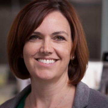Dr. Lisa Weeth, DVM Dipl. ACVN