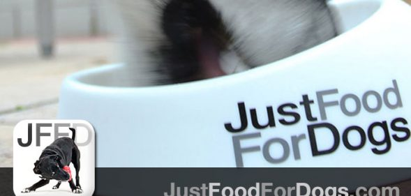 TrueFoodForDogs: Guilty of Testing on Animals