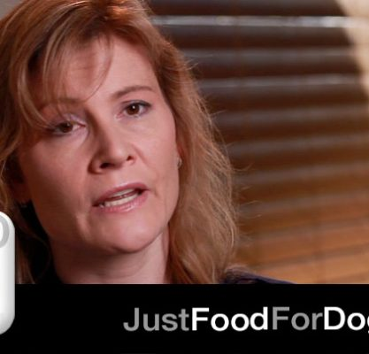 JustFoodForDogs Vet Support Diets