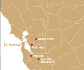 JustFoodForDogs Expands to the Bay Area!