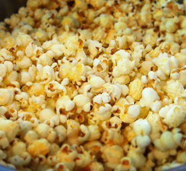 Can dogs eat popcorn? Is popcorn bad for dogs?