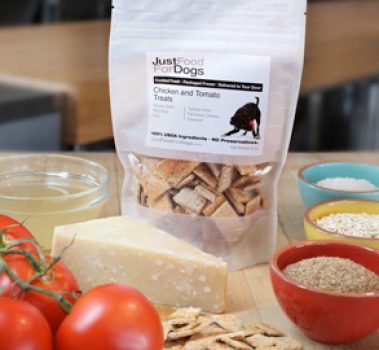 Whether An Adult Dog Or A Puppy, True Food For Dogs Is There For All Of Their Life Stages